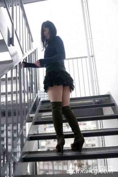 H4610 ori1052 Asako Hirakawa 平川 浅子
