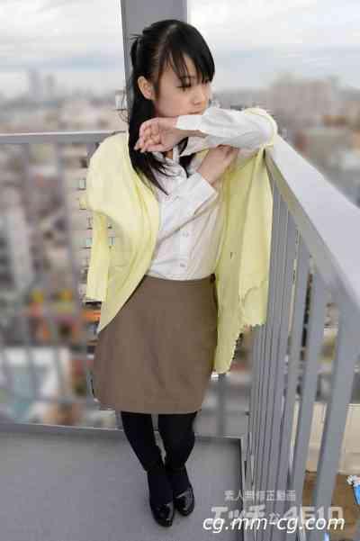 H4610 ori1064 Asumi Maihara 舞原 明日美