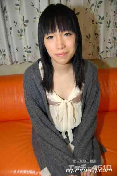 H4610 pla0051 2012-02-25 Chiharu Moriya 守屋 千春