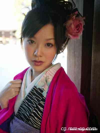 Himemix 2010 No.305 CHIHIRO