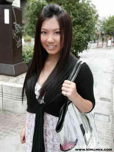 Himemix 2010 No.344 Nao