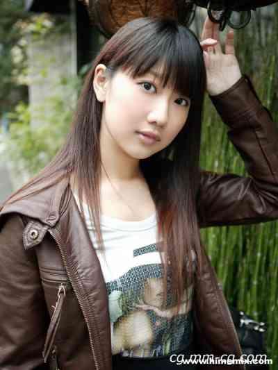 Himemix 2010 No.350 Megumi
