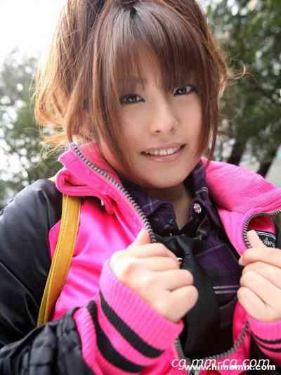 Himemix 2010 No.365 HINA