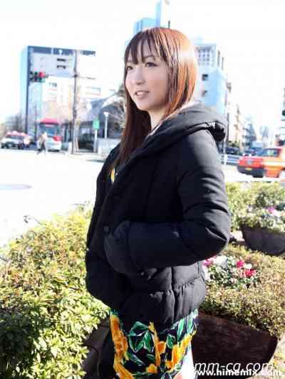 Himemix 2010 No.367 SEIKO