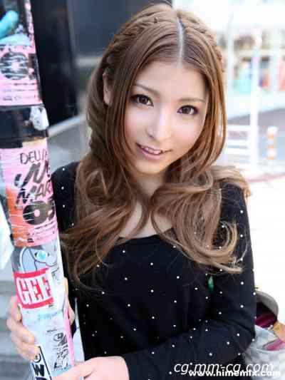 Himemix 2010 No.379_Rui
