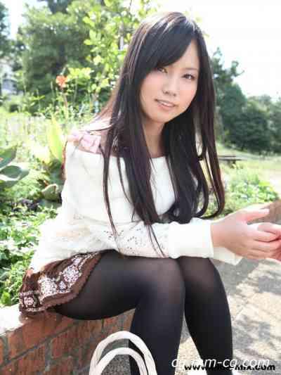 Himemix 2010 No.396 Riho