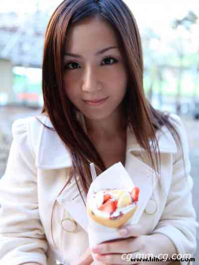Himemix 2010-12-07 No.404 SEIKO