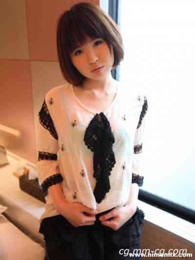 Himemix 2012-01-31 No.465 YUKI