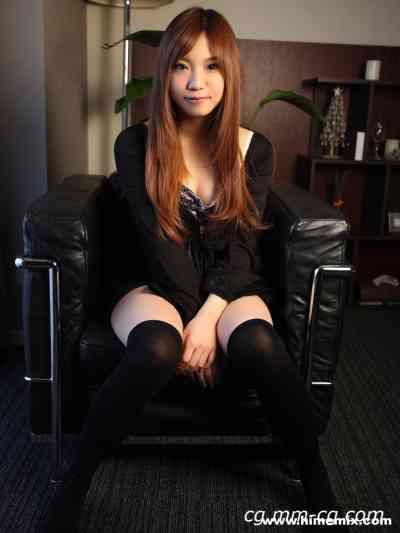 Himemix 2012-02-21 No.468 MAKI