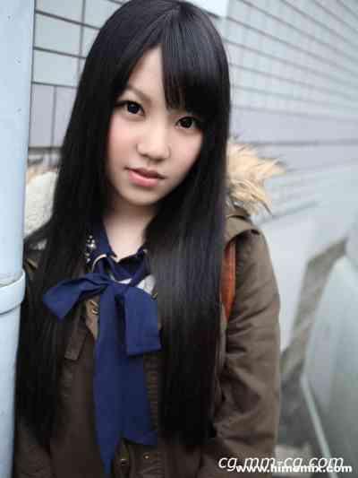 Himemix 2012-05-01 No.485 Konomi