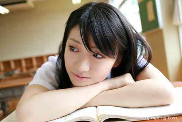 image.tv 2007.08.31 - AKB48 - summer☆jam