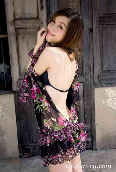 image.tv 2008.04.18 - Rola Chen ローラチャン - Try me