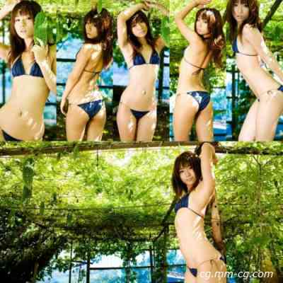 image.tv 2008.10.17 - Yuki Fukasawa 深澤ゆうき - Greatest Dancer