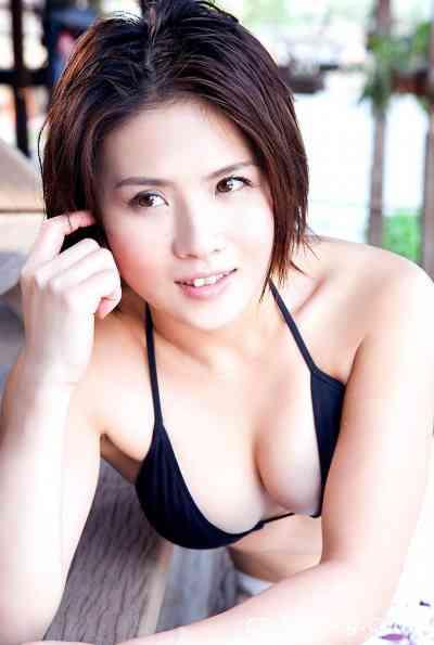 image.tv 2009.04.17 - Miku Asai 浅井未来 - 太陽の女神