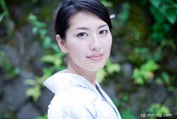 image.tv 2010.08 - Haruna Yabuki 矢吹春奈