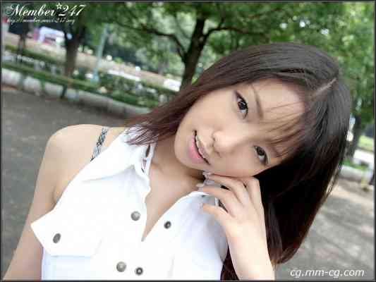 Maxi-247 GIRLS-S GALLERY MS039 Sakura