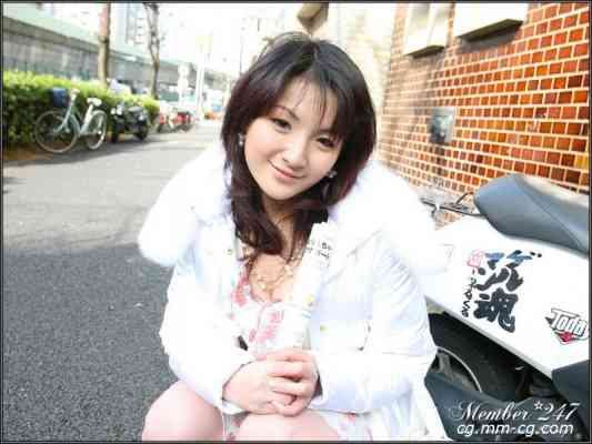 Maxi-247 GIRLS-S GALLERY MS171 China