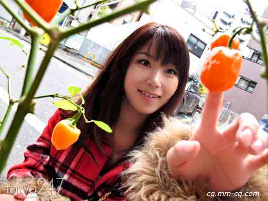 Maxi-247 GIRLS-S GALLERY MS323 Mahiro 愛音まひろ