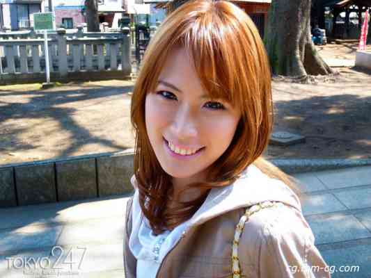 Maxi-247 GIRLS-S GALLERY MS338 Ayuka 相馬亜由花