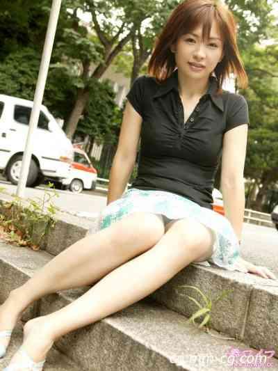 Mywife No.012 高木夏美 Natsumi Takagi