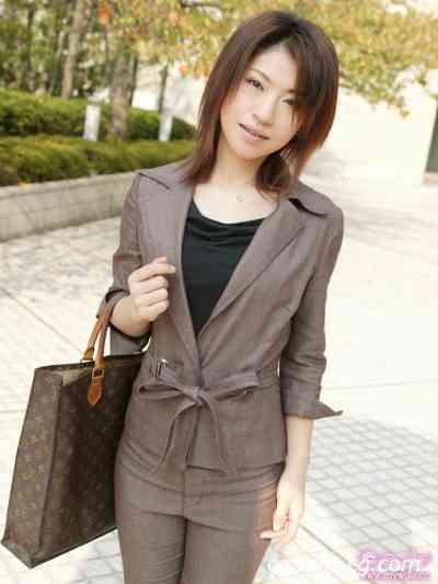 Mywife No.024 北川祥子 Syoko Kitagawa