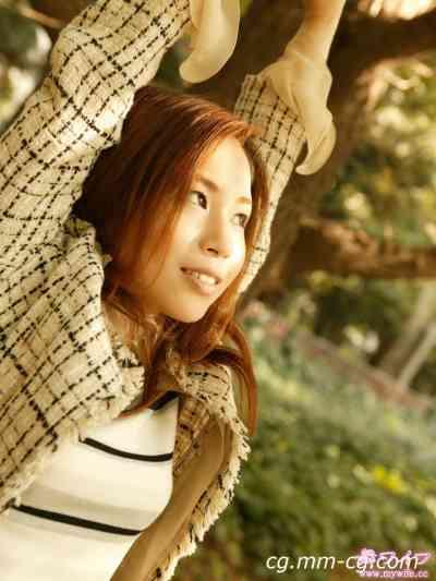 Mywife No.026 山口彩子 Ayako Yamaguchi
