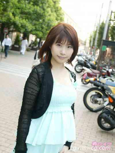Mywife No.063 森下香奈 Kana Morishita