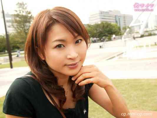 Mywife No.107 長岡ひろみ Hiromi Nagaoka