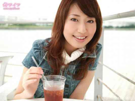 Mywife No.110 長尾さおり Saori Nagao