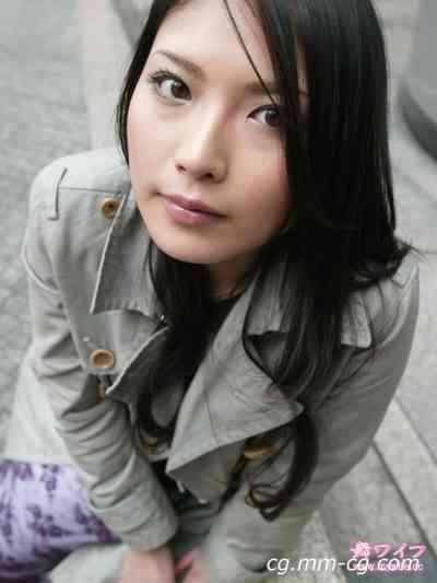 Mywife No.129 森本裕子 Yuuko Morimoto