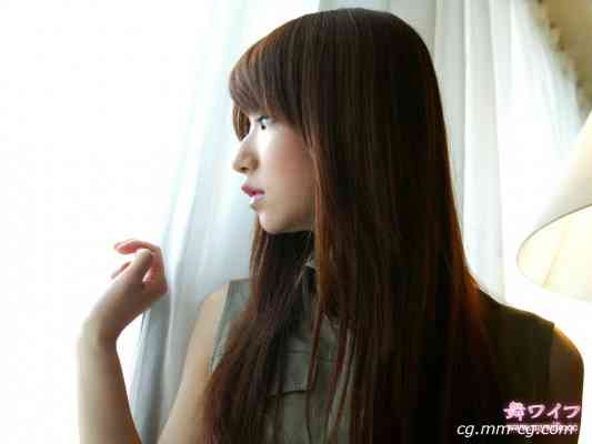 Mywife No.134 大野絵梨 Eri Oono