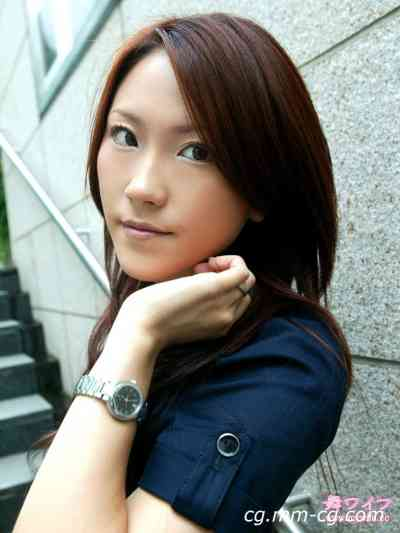 Mywife No.158 麻生麗香 Reika Aso