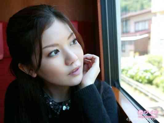 Mywife No.191 黒木莉奈 Rina Kuroki