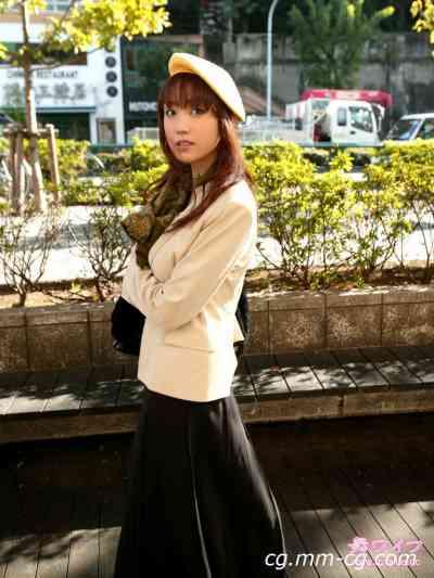 Mywife No.214 細川沙里奈 Sarina Hosokawa