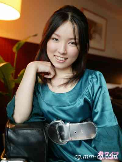 Mywife No.261 野村美穂 Miho Nomura