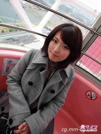 Mywife No.273 川島優奈 Yuuna Kawashima