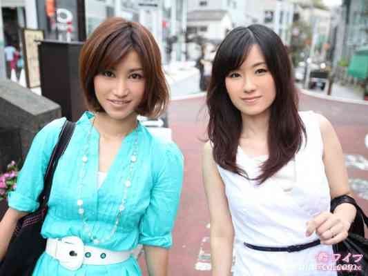 Mywife No.307 葉山&倉木優子