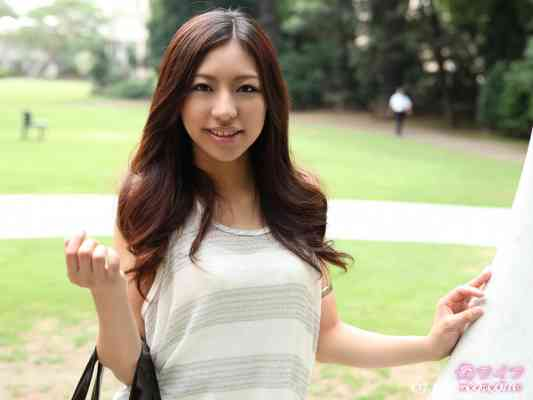 Mywife No.370 Asuka Morishita(森下 明日香)