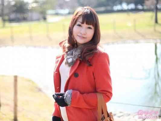 Mywife No.398 小濱 ひなの Hinano Kohama