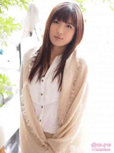 Mywife No.410 橋本 桜子 SAKURAKO HASHIMOTO