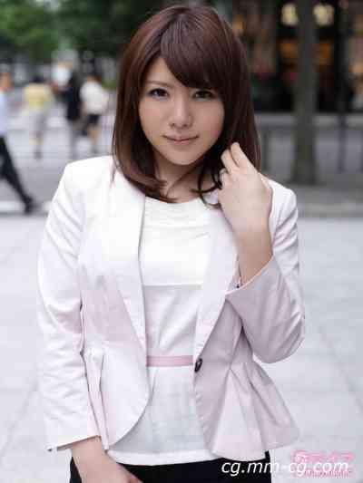 Mywife No.413 竹内 七海 NANAMI TAKEUCHI