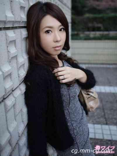 Mywife No.439 友田 優子 YUKO TOMODA