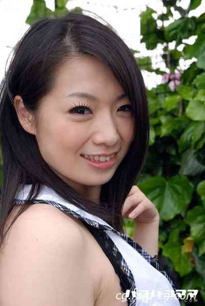Pacopacomama 081112-713 夏本番!激ヤバ衣装で街中を露出徘徊する人妻 片岡暁美