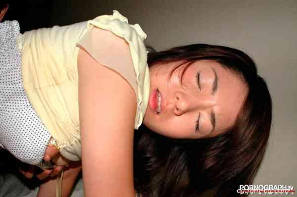 Pornograph MAG No.022 - shizuku