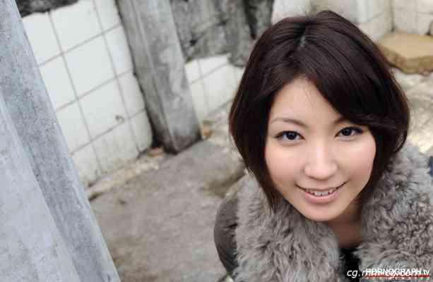 Pornograph MAG No.091 - ryou