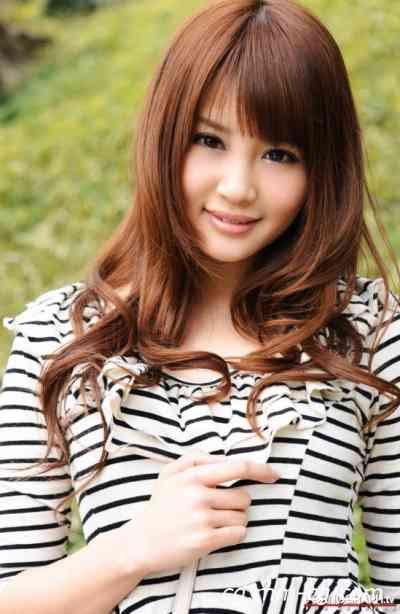 Pornograph MAG No.116 2012.06.12 Saaya さぁや in 後楽園