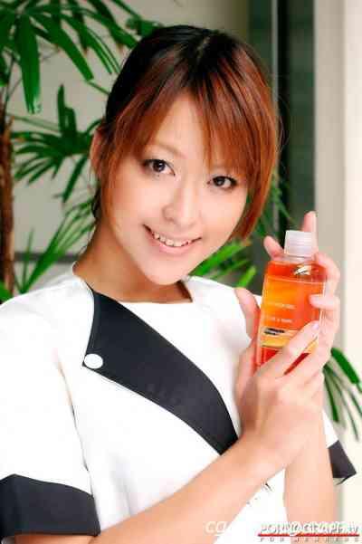 Pornograph MDG No.074 - yuri
