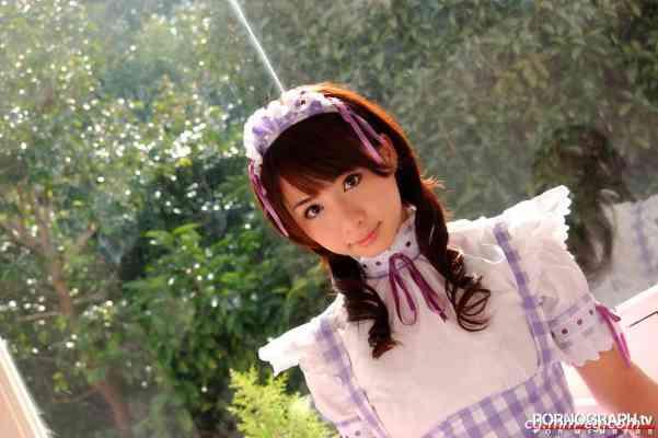 Pornograph MDG No.084 - masami