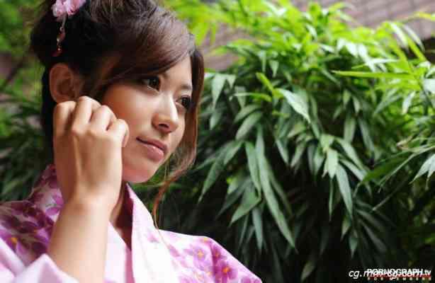 Pornograph MDG No.154 2012.05.10 Haruki