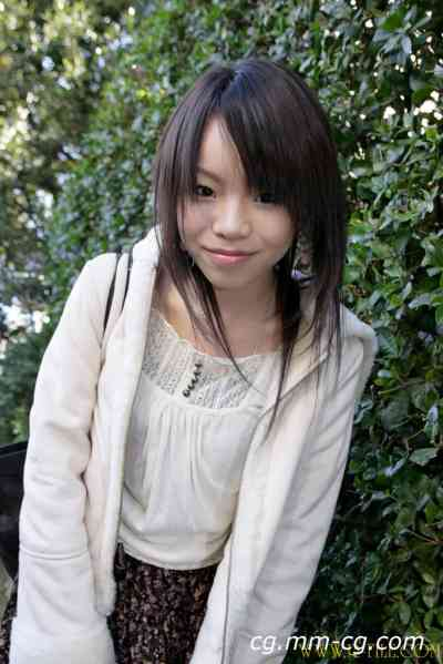 Real File 2008 r213 ERIKA TAMURA 田村 えりか